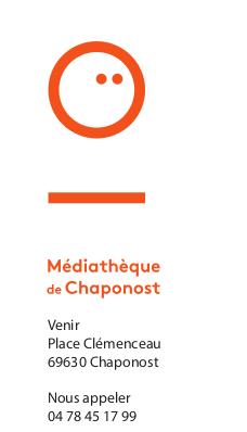 MEDIATHEQUE MODE D'EMPLOI 3