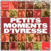766619-petits-moments-d-ivresse-de-gustave-637x0-1