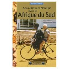 anna__kevin_et_nomzipo_vivent_en_afrique_du_sud