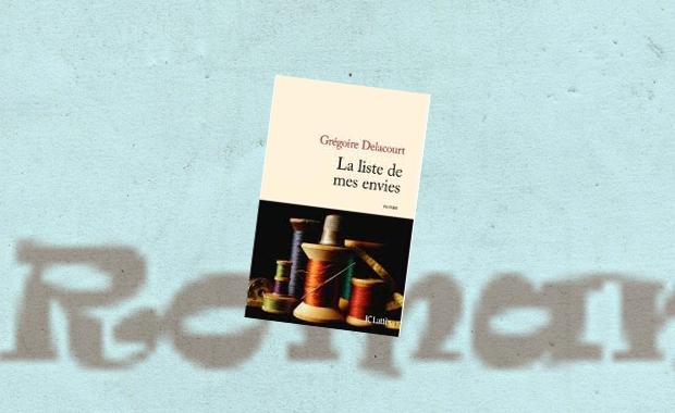 bannière article roman
