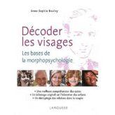 decoder-les-visages-les-bases-de-la-morphopsychologie-de-anne-sophie-boutry-917730835_ML