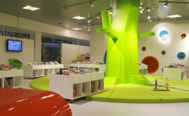 banniere bibliothèque