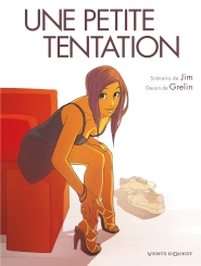 UNE PETITE TENTATION[VO].indd.pdf