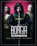 1366786659-borgia-saison-2