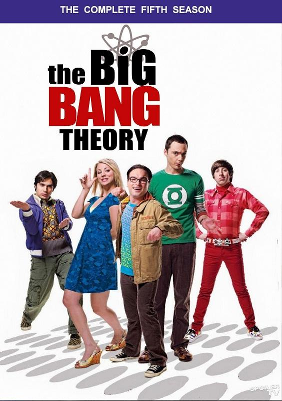 The_Big_Bang_Theory__Season_5