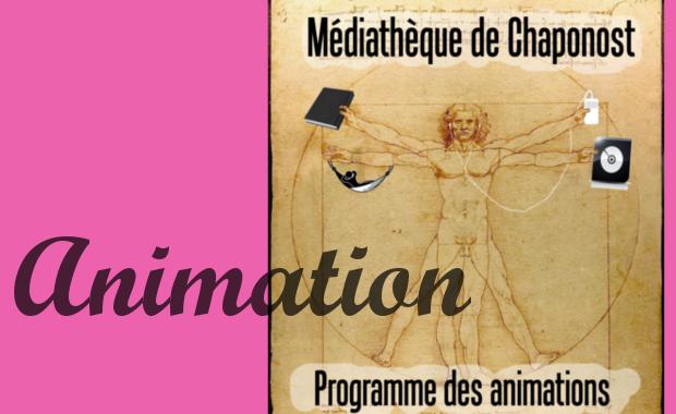 programme printemps 2014