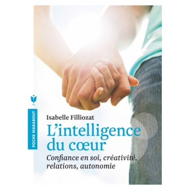 l-intelligence-du-coeur