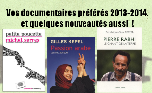 bannière article docu 2013