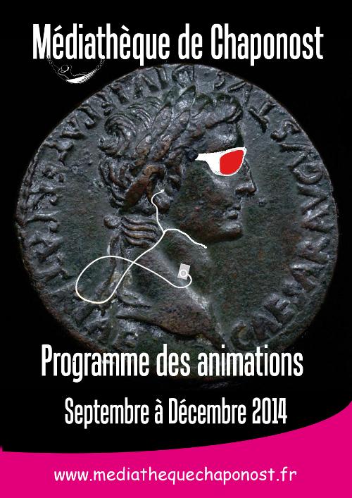 programme animation sept dec 2014lite