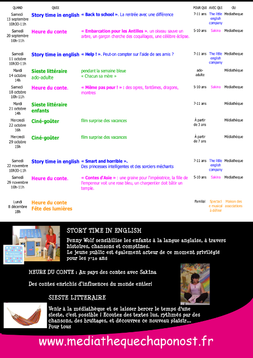 programme animation sept dec verso 2014lite