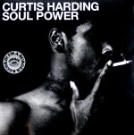 curtis_harding_soul_power_lp_1