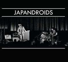 japandroids2