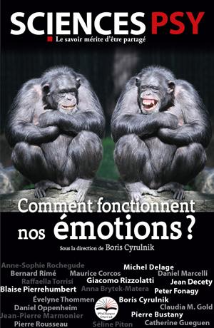 comment-fonctionnent-nos-emotions-1576103650