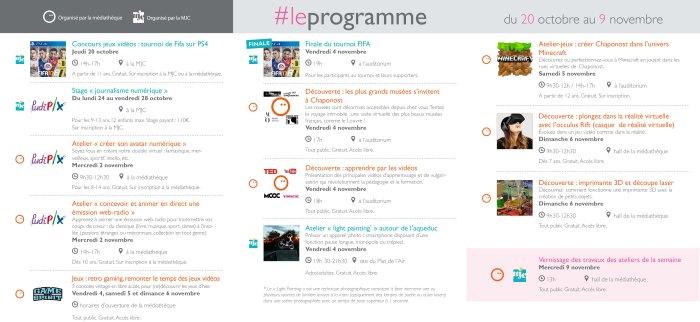 semaine_numerique_programme_ok_a5_deuxplis-2
