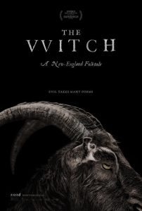 the_witch_poster_1200_1778_81_s